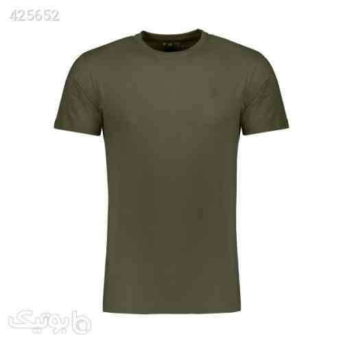 https://botick.com/product/425652-تی-شرت-مردانه-زی-مدل-153118449