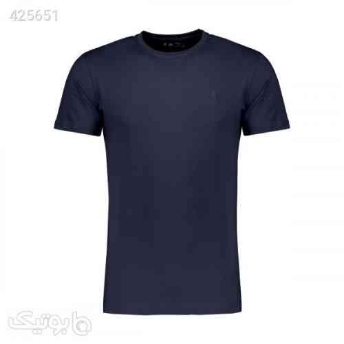 https://botick.com/product/425651-تی-شرت-مردانه-زی-مدل-153118459