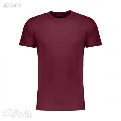https://botick.com/product/425663-تی-شرت-مردانه-زی-مدل-153118470