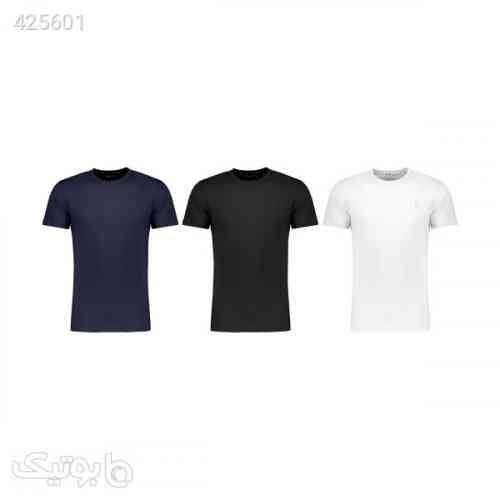 https://botick.com/product/425601-تی-شرت-مردانه-زی-مدل-1531187ML-بسته-3-عددی