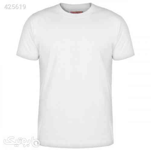 https://botick.com/product/425619-تی-شرت-مردانه-سیمپل--مدل-sw3-White