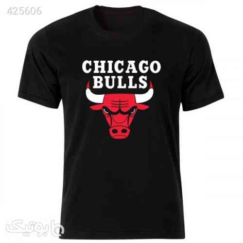 https://botick.com/product/425606-تی-شرت-مردانه-طرح-شیکاگو-بولز-کد-34371