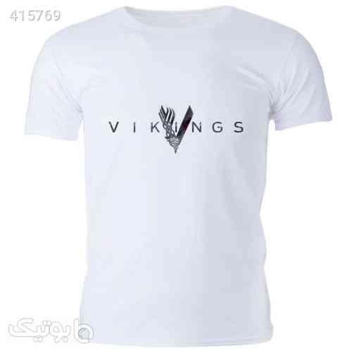 https://botick.com/product/415769-تی-شرت-مردانه-گالری-واو-طرح-Vikings-کد-CT10217