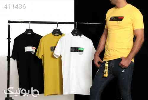 https://botick.com/product/411436-تی-شرت-