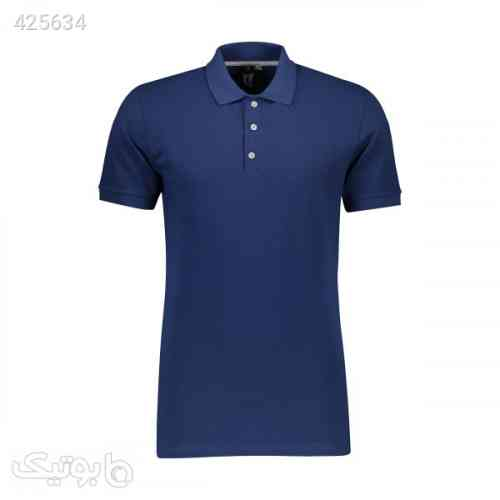 https://botick.com/product/425634-پولوشرت-مردانه-آگرین-مدل-143130359