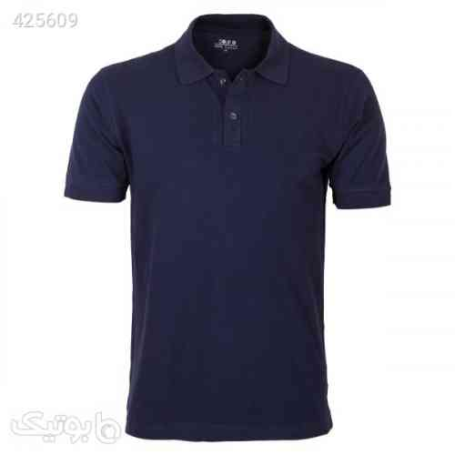 https://botick.com/product/425609-پولو-شرت-مردانه-دوک-کد-RFit-NV