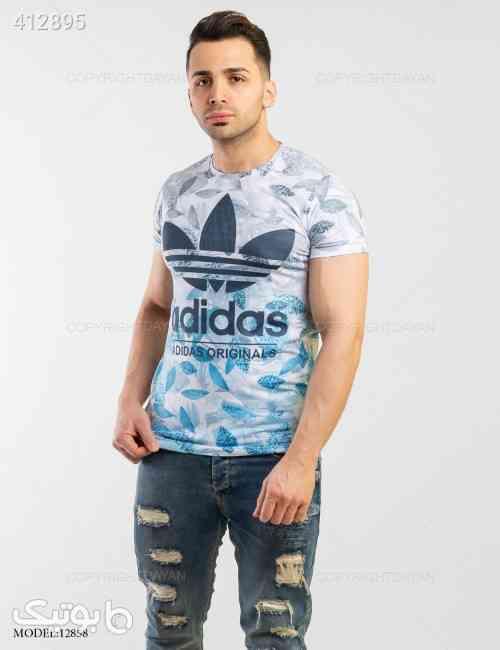 https://botick.com/product/412895--تیشرت-مردانه-Adidas-مدل-12858-