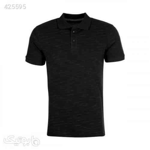 https://botick.com/product/425595--پولوشرت-مردانه-بای-نت-مدل-2261338-99
