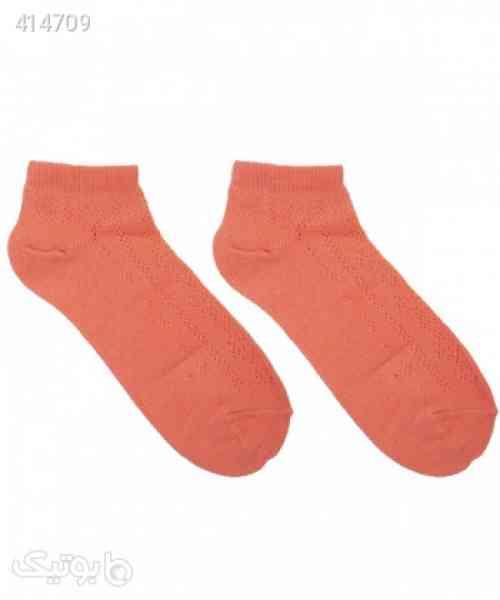 https://botick.com/product/414709-جوراب-زنانه-ساق-کوتاه-بالنو-Baleno