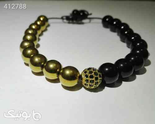 https://botick.com/product/412788-دستبند-حدید-طلایی