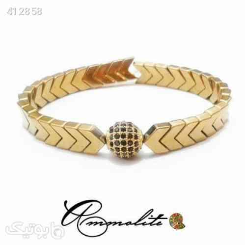https://botick.com/product/412858--دستبند-حدید-طلایی