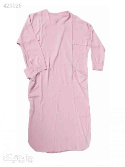 https://botick.com/product/420026-رویه-زنانه-مدل-OMS-WW103-Pink