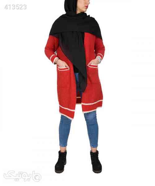 https://botick.com/product/413523-مانتو-بافت-زنانه-جوتی-جینز-Jooti-Jeans