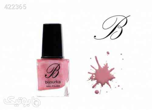 https://botick.com/product/422365-لاک-شاین-اکلیلی-بیجورکا-Bijourka-Nail-Polish-کد-BV29