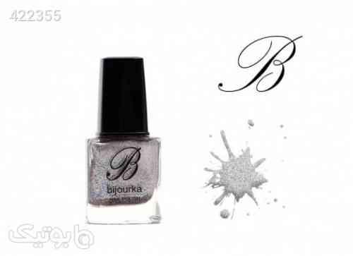 https://botick.com/product/422355-لاک-شاین-اکلیلی-بیجورکا-Bijourka-Nail-Polish-کد-BV35