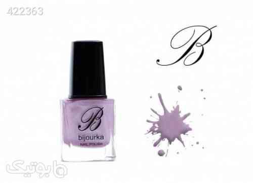 https://botick.com/product/422363-لاک-شاین-اکلیلی-بیجورکا-Bijourka-Nail-Polish-کد-BV43