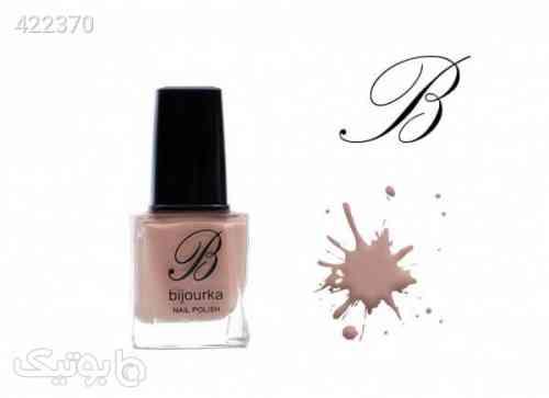 https://botick.com/product/422370-لاک-شنی-بیجورکا-Bijourka-Nail-Polish-کد-BV10