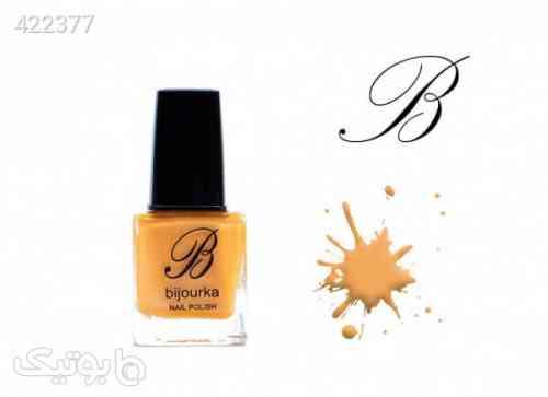 https://botick.com/product/422377-لاک-شنی-بیجورکا-Bijourka-Nail-Polish-کد-BV52