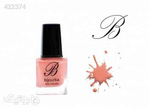 https://botick.com/product/422374-لاک-شنی-بیجورکا-Bijourka-Nail-Polish-کد-BV53