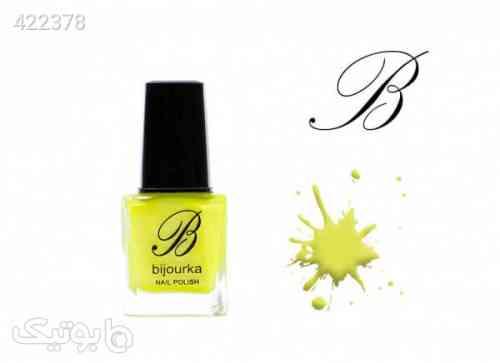 https://botick.com/product/422378-لاک-شنی-بیجورکا-Bijourka-Nail-Polish-کد-BV54