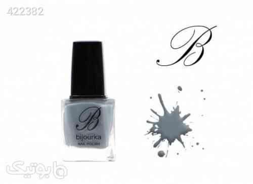 https://botick.com/product/422382-لاک-مات-بیجورکا-Bijourka-Nail-Polish-کد-B08