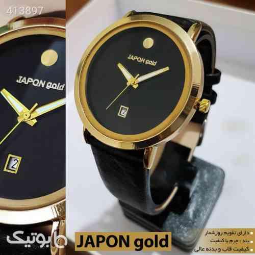 https://botick.com/product/413897-ساعت-مچی-مدل-JAPON-gold(-طلایی)