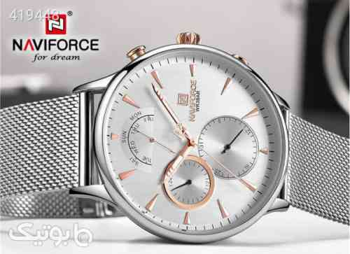 https://botick.com/product/419448-ساعت-مچی-ناوی-فورس-مدل-NF3010M-صفحه-سفید