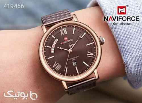 https://botick.com/product/419456-ساعت-مچی-ناوی-فورس-مدل-NF3006M--قهوه-ای