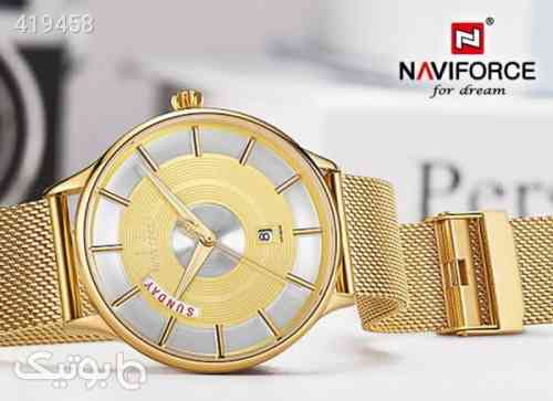 https://botick.com/product/419458-ساعت-مچی-ناوی-فورس-مدل-NF3007M-رنگ-طلایی