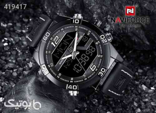 https://botick.com/product/419417-ساعت-مچی-ناوی-فورس-NAVIFORCE-مدل-NF9128M-رنگ-مشکی