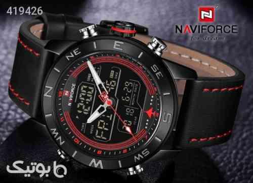 https://botick.com/product/419426-ساعت-مچی-ناوی-فورس-NAVIFORCE-مدل-NF9144M-رنگ-مشکی-قرمز