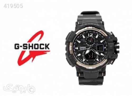 https://botick.com/product/419505-ساعت-G-SHOCK-دو-زمانه-مدل-3236-رنگ-مشکی
