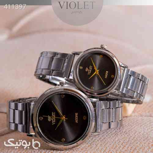 https://botick.com/product/411397-ست-ساعت-مچی-مردانه-و-زنانه-Violet