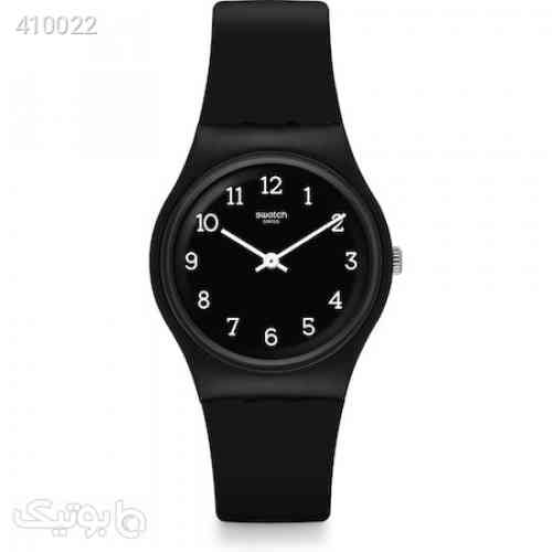 https://botick.com/product/410022-فروش-اینترنتی-ساعت-مچی-زنانه-برند-swatch-از-ترکیه