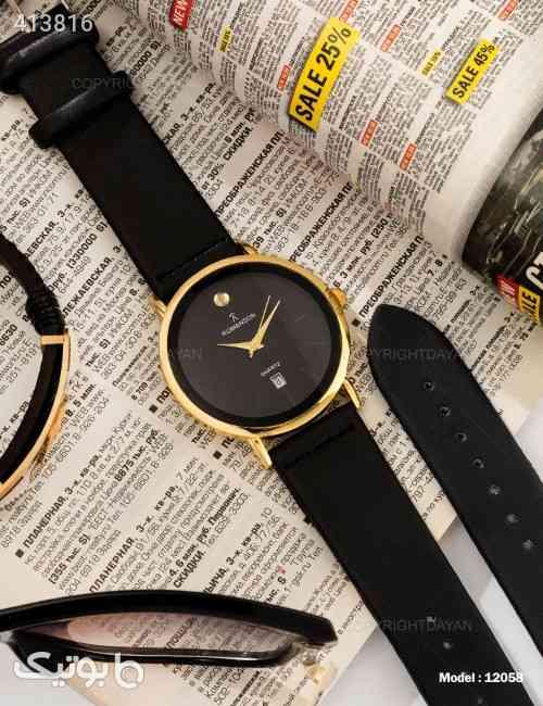 https://botick.com/product/413816--ساعت-مچی-Romanson-مدل-12058-