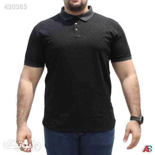 https://botick.com/product/420385-تیشرت-سایز-بزرگ-کد-محصولRO011