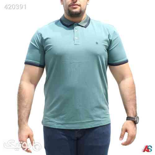 https://botick.com/product/420391-تیشرت-سایز-بزرگ-کد-محصولRO017