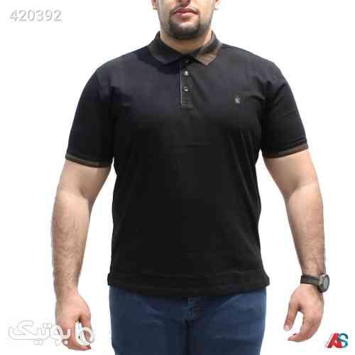https://botick.com/product/420392-تیشرت-سایز-بزرگ-کد-محصولRO018