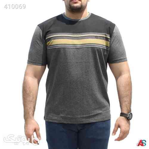 https://botick.com/product/410069-تیشرت-سایز-بزرگ-کد-محصولRO02