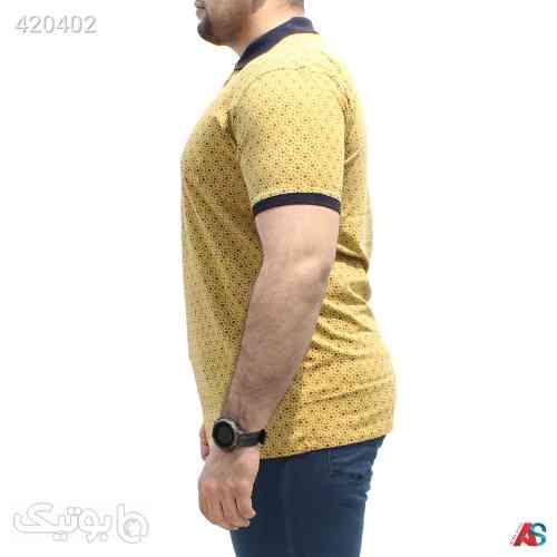 https://botick.com/product/420402-تیشرت-سایز-بزرگ-کد-محصولRO026