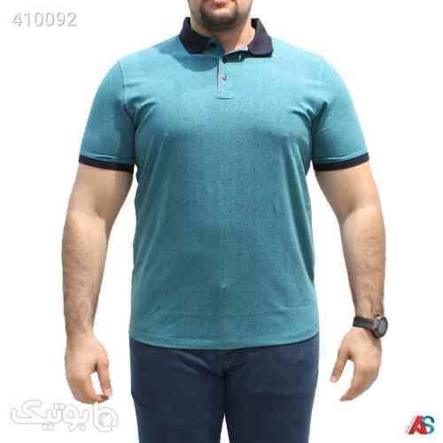 https://botick.com/product/410092-تیشرت-سایز-بزرگ-کد-محصولRO04