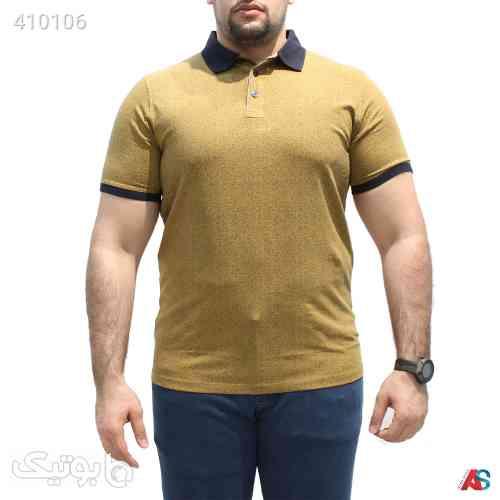 https://botick.com/product/410106-تیشرت-سایز-بزرگ-کد-محصولRO05