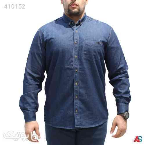 https://botick.com/product/410152-پیراهن-جین-سایز-بزرگ-کد-محصول-JINE012