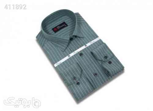 https://botick.com/product/411892-پیراهن-مردانه-راه-راه-رنگ-سبز-سایز-بزرگ-دنیز-Deniz-کد-507