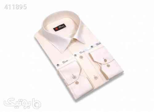 https://botick.com/product/411895-پیراهن-مردانه-رنگ-کرم-سایز-بزرگ-دنیز-Deniz-کد-9