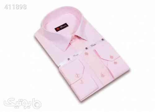 https://botick.com/product/411898-پیراهن-مردانه-سایز-بزرگ-دنیز-Deniz-کد-20-رنگ-صورتی