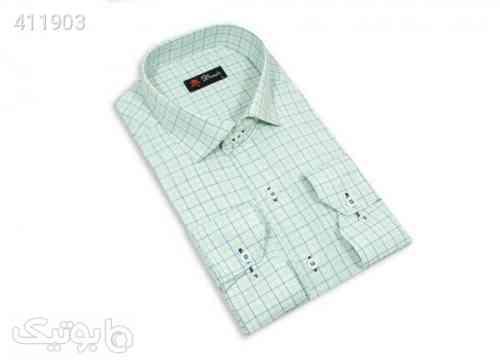 https://botick.com/product/411903-پیراهن-مردانه-سایز-بزرگ-دنیز-Deniz-کد-239-رنگ-سبز-چهارخانه