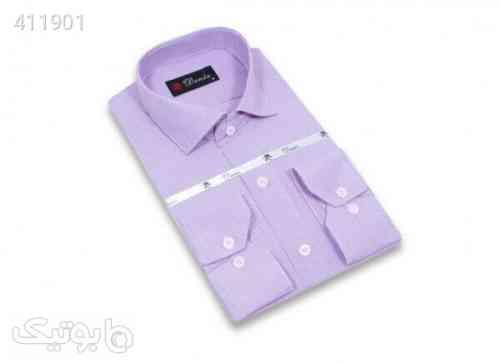https://botick.com/product/411901-پیراهن-مردانه-سایز-بزرگ-دنیز-Deniz-کد-245-رنگ-بنفش-چهارخانه