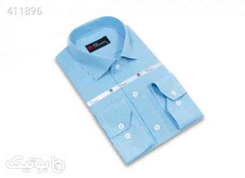 https://botick.com/product/411896-پیراهن-مردانه-چهار-خانه-سایز-بزرگ-دنیز-Deniz-کد-245-رنگ-آبی