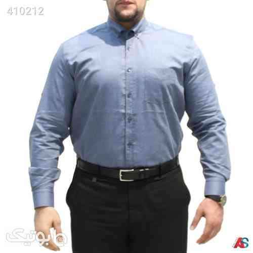 https://botick.com/product/410212-پیراهن-نخی-سایز-بزرگ-کد-محصولLASA002